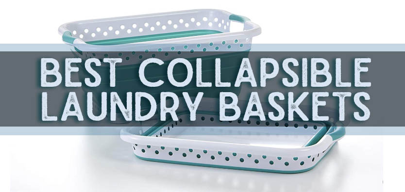 target collapsible laundry basket, collapsible laundry basket home depot, collapsible laundry basket costco, best collapsible laundry basket, storesmith 2 pack collapsible laundry baskets, collapsible laundry basket with wheels, collapsible basket, pop and load collapsible laundry basket,